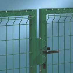 portail coulissant autoportant lille portail robusta dunkerque. Black Bedroom Furniture Sets. Home Design Ideas